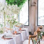 Micro Wedding: Rustic Glam Design Guide