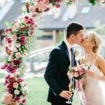Planning a wedding: Do's and Don'ts