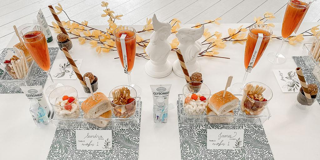 DIY Micro Wedding Celebration: Set-up & Design Guide 0456