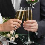 Do I Need Wedding Insurance: Why and Why Not