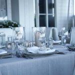 Modern Minimalist Wedding: Inspirations & Ideas
