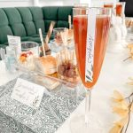 DIY Micro Celebration: Set-up & Design Guide