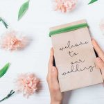 Wedding Welcome Bag Ideas: DIY Top 10
