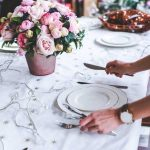 Best Disposable Plates for your Wedding