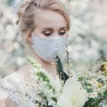 Tips on Planning a Wedding During a Pandemic: Extra 10