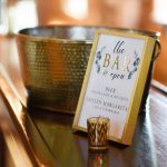 Beautiful Wedding Bar Signs: TOP 15