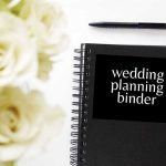 DIY Wedding Planning Guide + Checklist