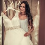 A-Line Style Bridal Dresses under $800: Top 10 from David's Bridal