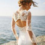 Designer Bridal Dresses over $5k: Our top 10 favorites