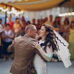 Wedding First Dance Song Ideas: 25 Classic & 15 R&B