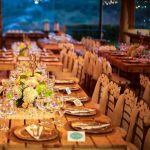 Wedding Reception Seating Configuration Ideas: Top 10