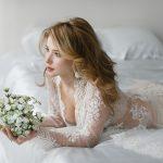 Bridal Lingerie: Top 10 picks from BHLDN