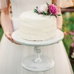 DIY Make your own Wedding Cake Hacks and Tips