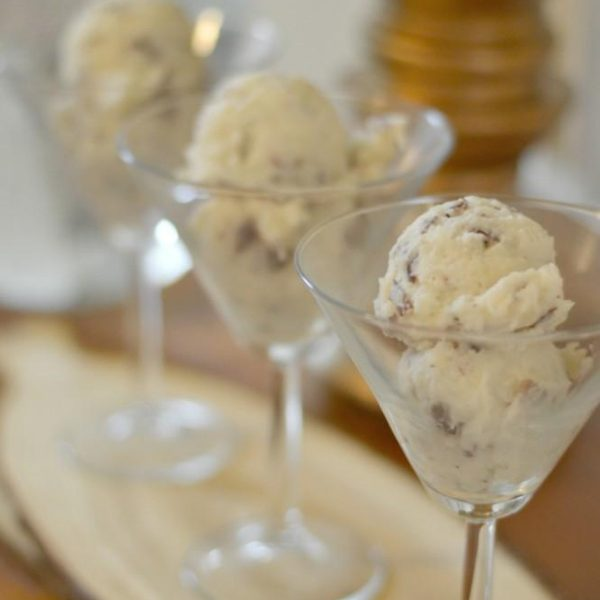 DIY Cocktail Micro Wedding: Top 20 Easy Appetizers + HACKS. Part 2 of 2. - 13. Loaded Mashed Potato Scoops