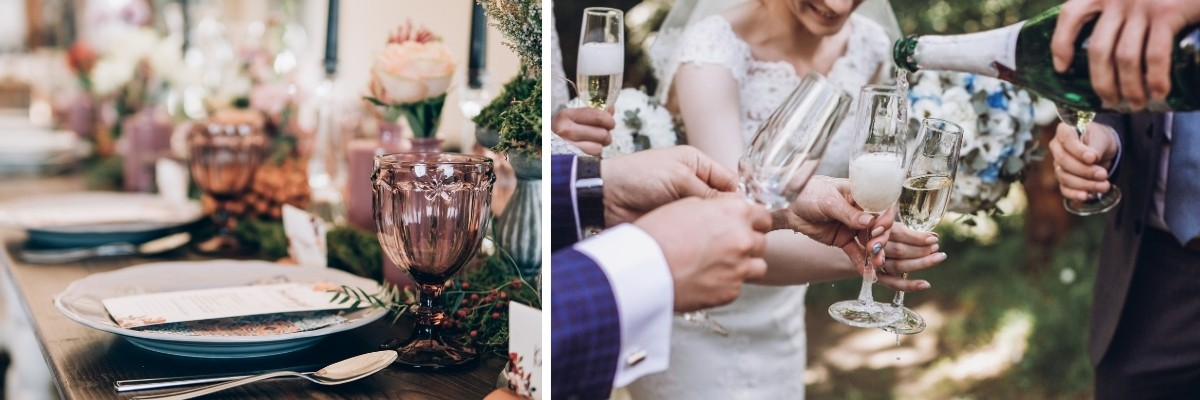 How to Pick the Right Wedding Planner.