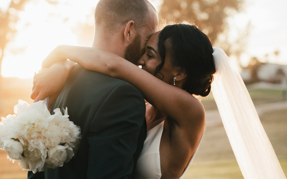 How to Plan Your Wedding in 3-6 Months or Less