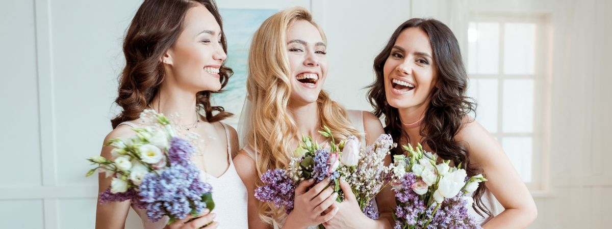 Questions to Ask Your Wedding Planner