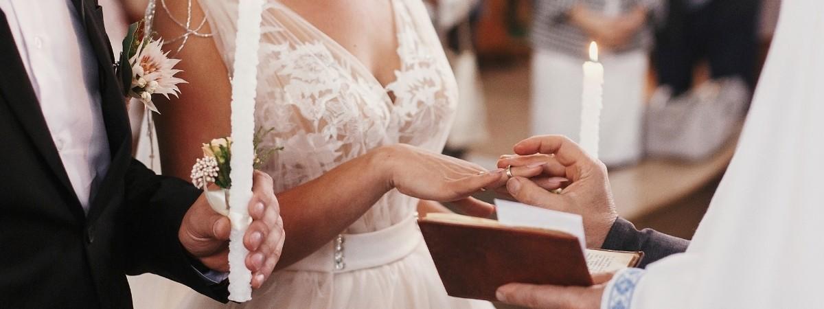 Wedding Ceremony Guide