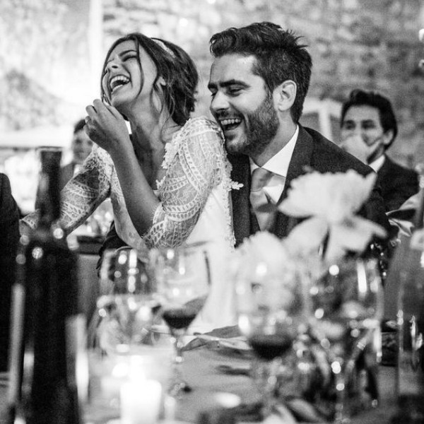 Wedding Photo Ideas You Need - funny speeches