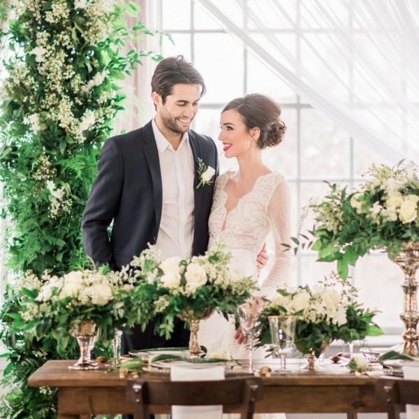 Wedding Photo Ideas You Need - couple portrait laughing