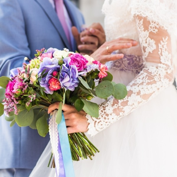 How to Plan a Low Budget Wedding - 2