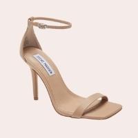 STEVE MADDEN Shaye Ankle Strap Sandal $89.95