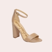 ron Pointed Toe Lace Pump $315.00