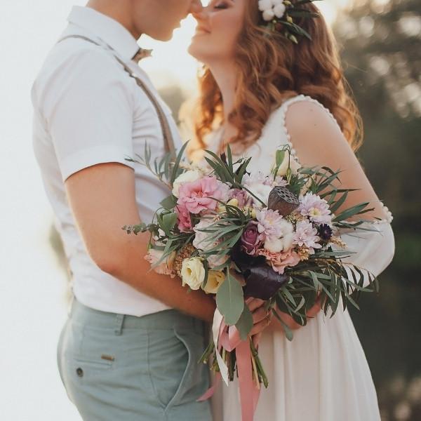 Is a Backyard Wedding Cheap?