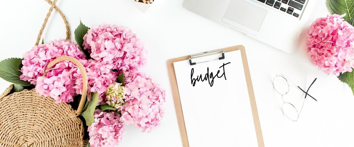 Do I Need A Wedding Planner? | Why You Should Hire A Wedding Planner - wedding budget