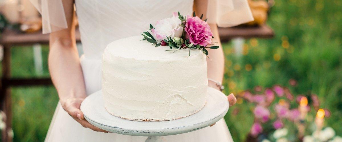 Tips for a DIY wedding