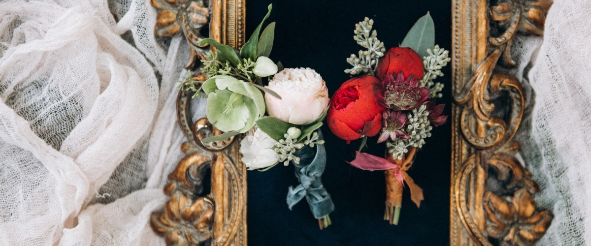 Do I Need A Wedding Planner? | Why You Should Hire A Wedding Planner - decor and design