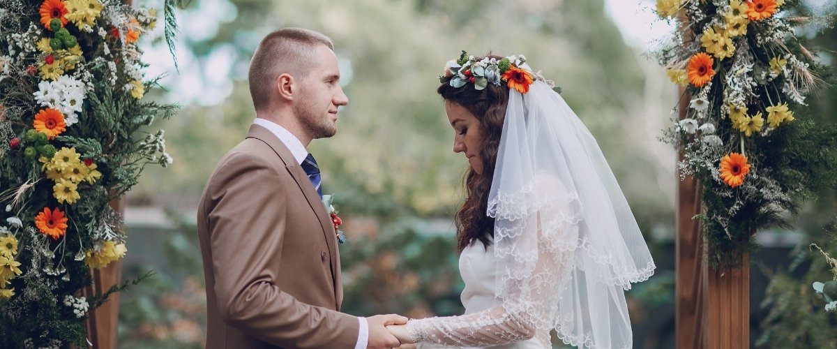 Tips in Choosing a Wedding Officiant