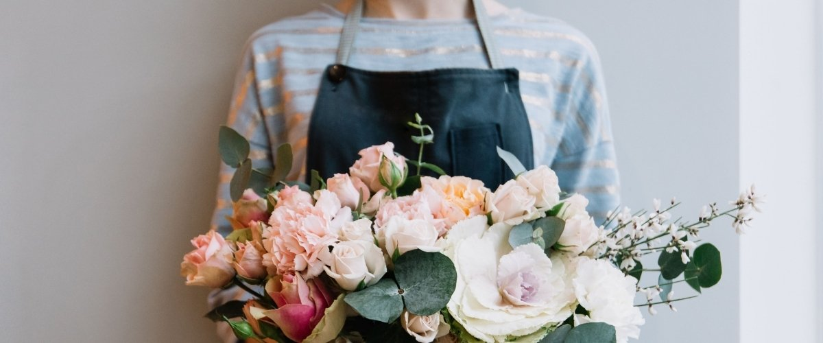 Questions To Ask Your Florist - 2