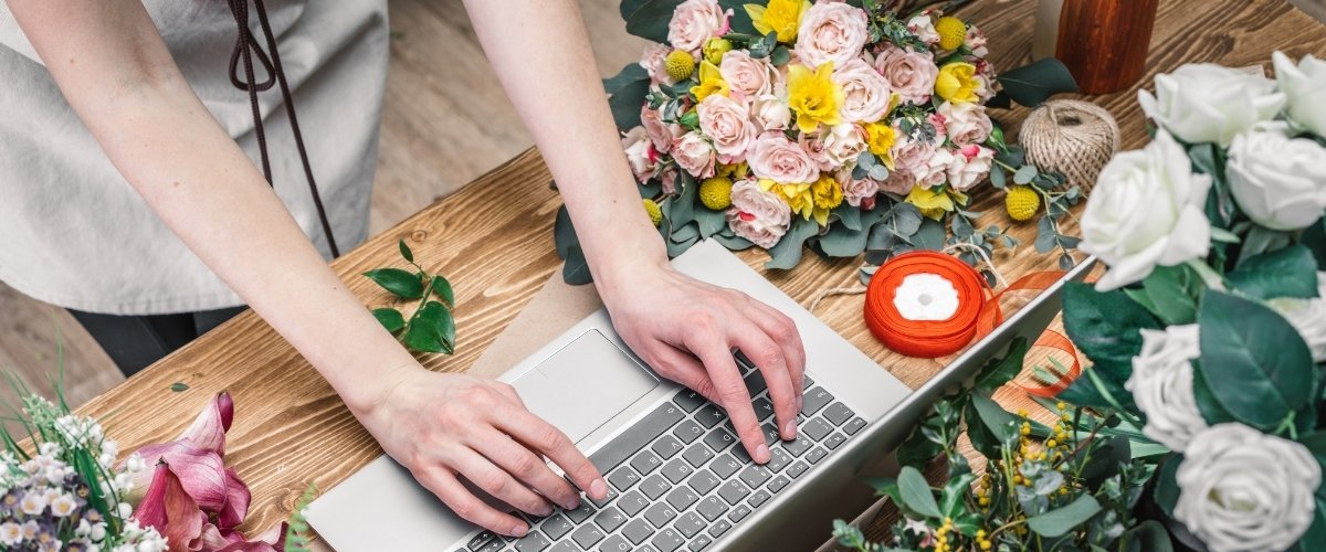 Questions To Ask Your Florist - 3